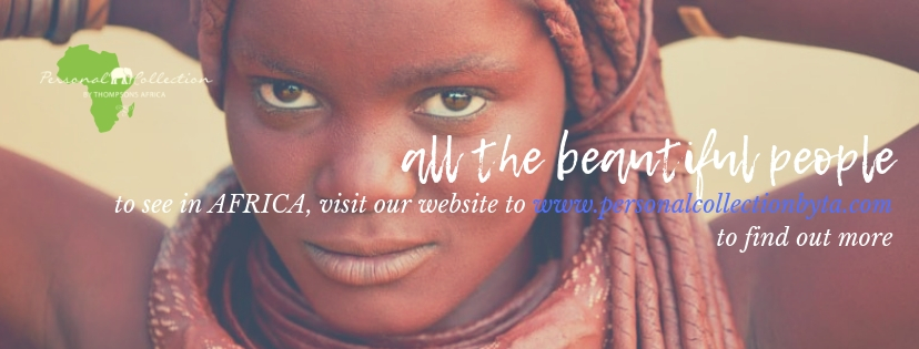 in Africa, visit our website to find out more
