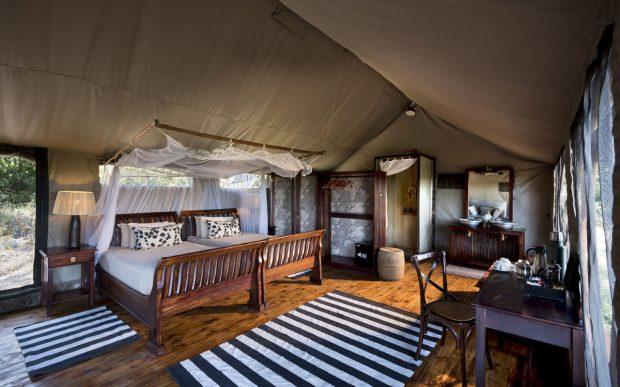 linyanti-ebony-chobe-enclave-botswana-bedroom-1-1200x750