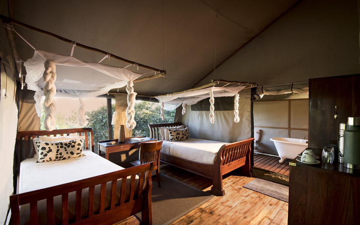 linyanti-ebony-chobe-enclave-botswana-bedroom-3-1200x750
