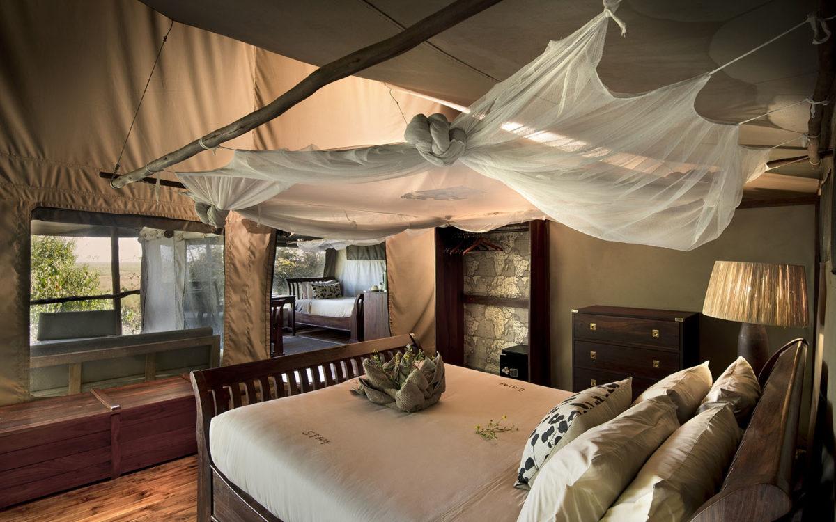 linyanti-ebony-chobe-enclave-botswana-bedroom-4-1200x750