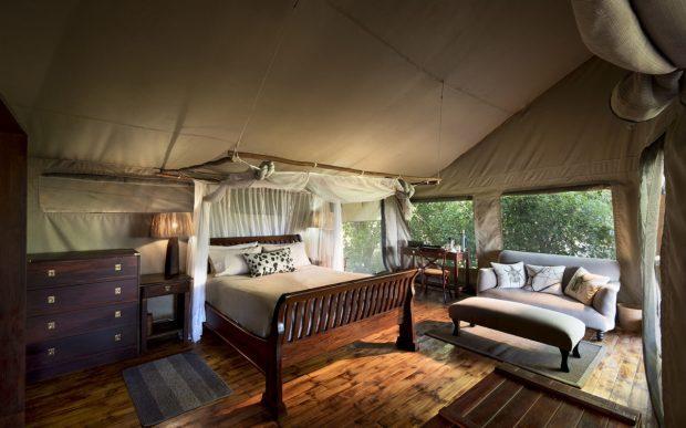 linyanti-ebony-chobe-enclave-botswana-bedroom-5-1200x750