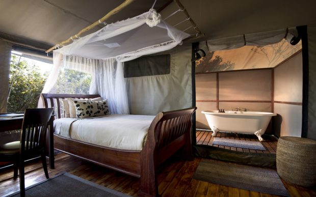 linyanti-ebony-chobe-enclave-botswana-bedroom-6-1200x750