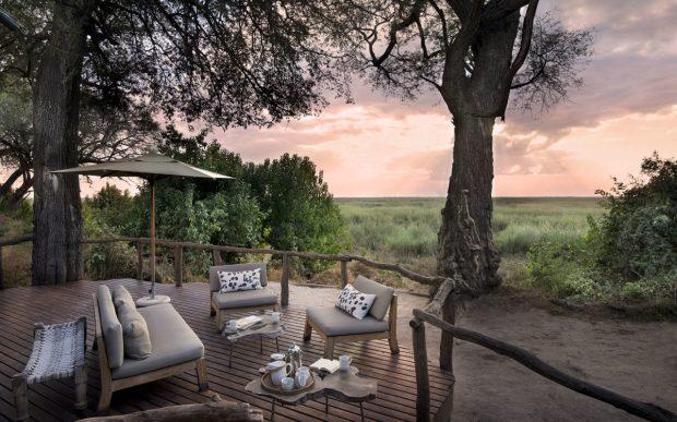 linyanti-ebony-chobe-enclave-botswana-main-area-7-1200x750