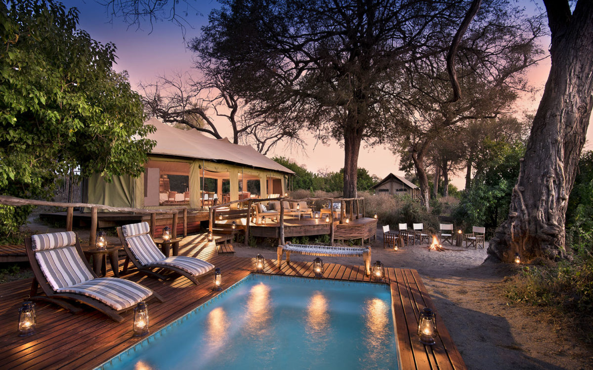 linyanti-ebony-chobe-enclave-botswana-pool-area-2-1200x750