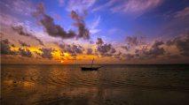 nws-st-kenya-coast-sunset